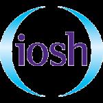 IOSH-Logo1