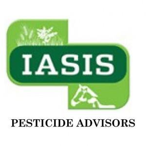 iasis-logo